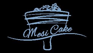 MesiCake | Budaörs | Nyersvegán édességek